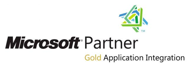 ibizgoldapplicationintegrationlogo