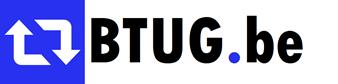BtugLogo-Small